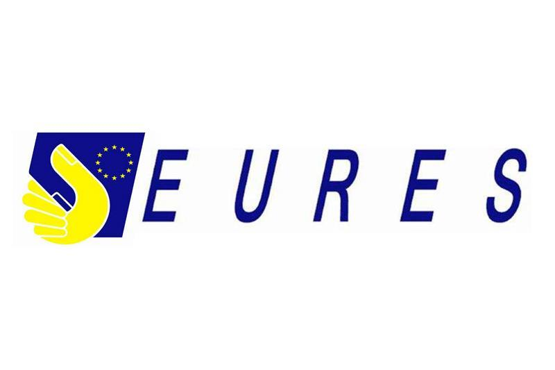 Eures: segnalazione di ricerca di ingegnere informatico