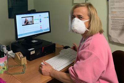 ASST Cremona: nasce un nuovo servizio di supporto a distanza per le donne in gravidanza e neomamme