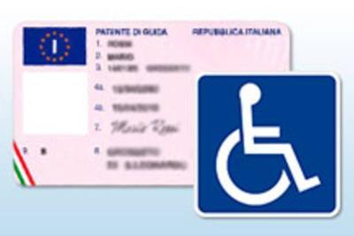 Patenti e invalidità civile: dal 3 giugno 2020 riprende l'attività della commissione medica locale