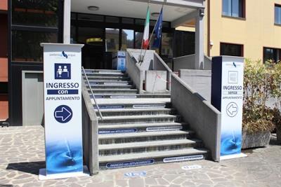 Padania Acque: dal 3 giugno riaprono gli sportelli di Crema e Cremona