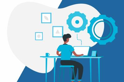 "Camera di Commercio. Webinar gratuito su ""Industrial Smart Working 4.0"""