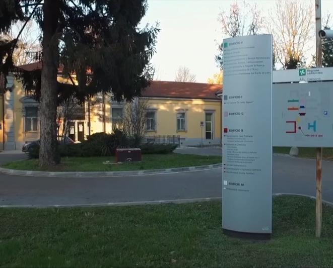 Servizi territoriali dell'ASST Cremona: come accedere