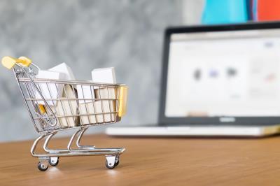 Bando E-commerce 2020 per micro, piccole e medie imprese lombarde
