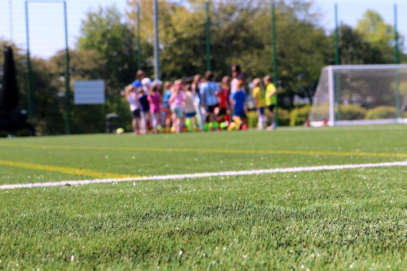 Ordinanza di regione Lombardia n. 579: disposizioni in materia sportiva