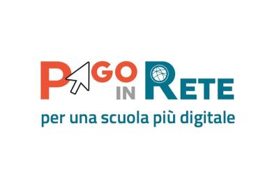 PAGO IN RETE: per i pagamenti telematici verso l'Istituto comprensivo di Sergnano