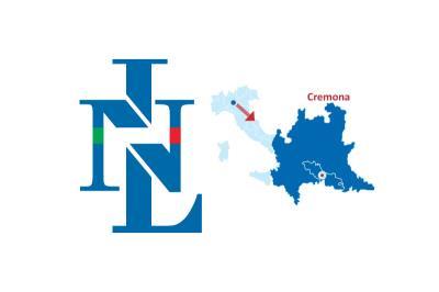ITL Cremona: bando conduttori generatori a vapore