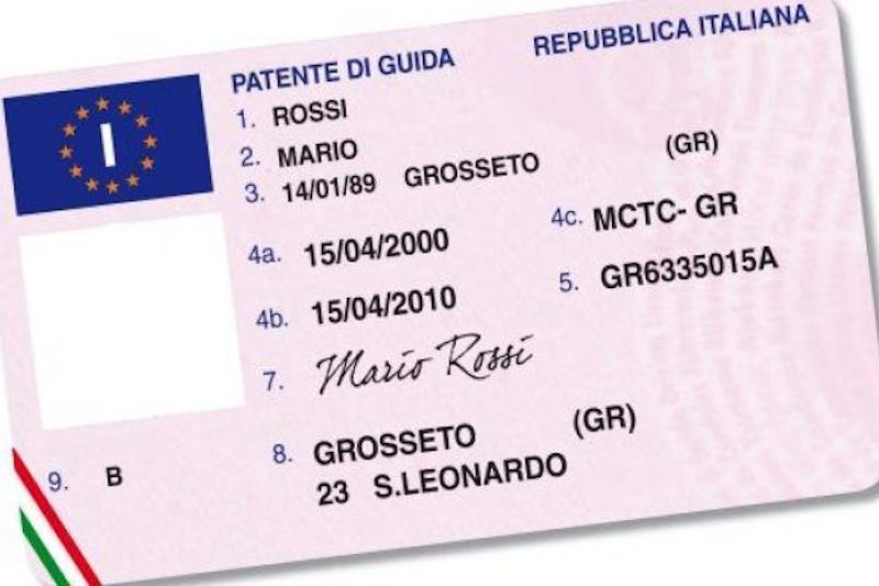 Nota della Prefettura di Cremona in merito alla validità delle patenti di guida