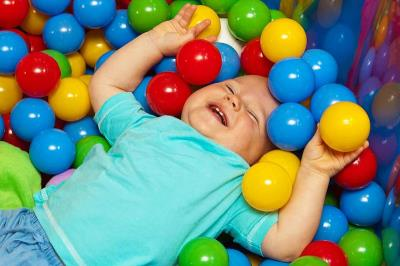 Nuova ordinanza regionale: da settembre ripresa dei servizi educativi per la prima infanzia