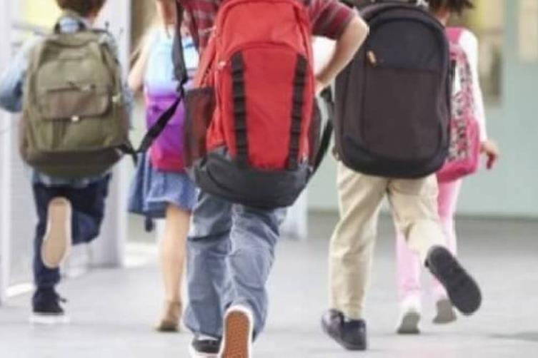 Indicazioni generali per il rientro a scuola