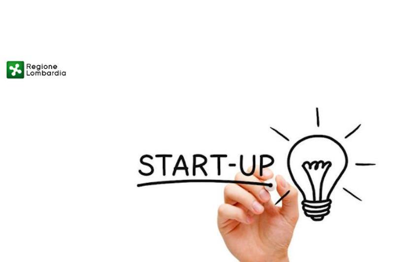 Bando Archè 2020 per interventi di sostegno alle start up lombarde in fase di avviamento e consolidamento