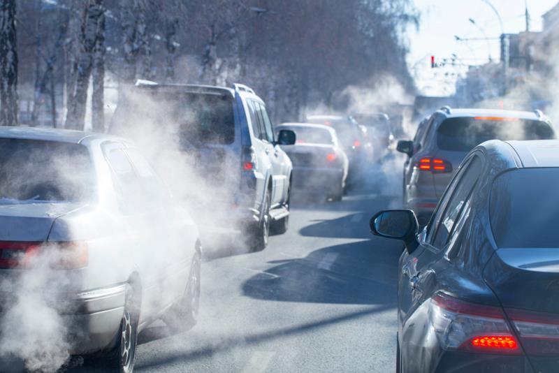Regione e qualità aria. Slitta a gennaio il blocco degli Euro4 diesel