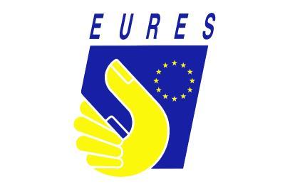 Da Eures. Segnalazione di offerte di lavoro in Austria