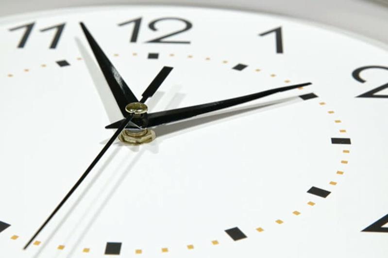 Scuole: orari di ingresso e uscita dal 21 settembre