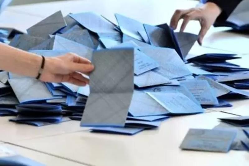 Referendum costituzionale: affluenza e scrutini a Campagnola Cremasca