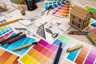 Design, dal 22 settembre apre bando per innovazione tecnologica imprese