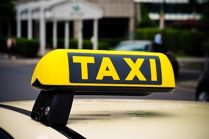 Convocazione esami per ruolo provinciale conducenti del servizio noleggio con conducente