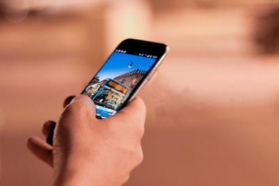 Autoguidovie, linea k522: ora si può prenotare via app