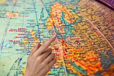 Donatori positivi o di rientro dall?estero, il ministero aggiorna le misure di prevenzione contro il Covid
