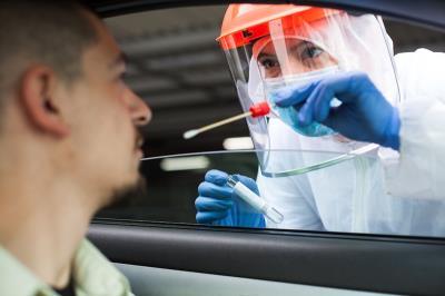 Coronavirus. Nuove indicazioni su isolamenti, quarantene e riammissioni