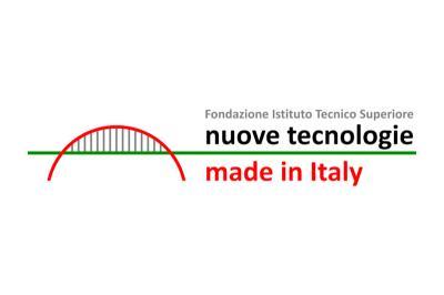 Corso IFTS 'tecniche di industrializzazione del prodotto e del processo'