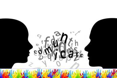 Istituto comprensivo, sportello d'ascolto: attivo sia in presenza sia online