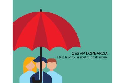 Cesvip Lombardia, sede di Cremona: corsi gratuiti per persone disoccupate o cassintegrate causa Covid