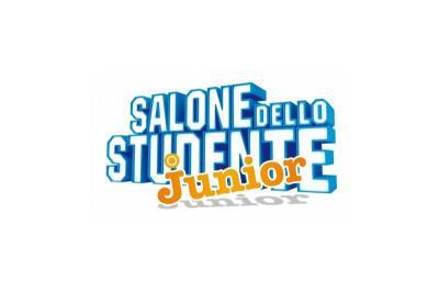 Cremona: Salone dello Studente online 2020. Click day