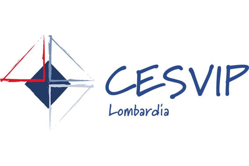 Logo di Cesvip