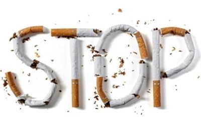 Smettere di fumare si può: c'è il corso online