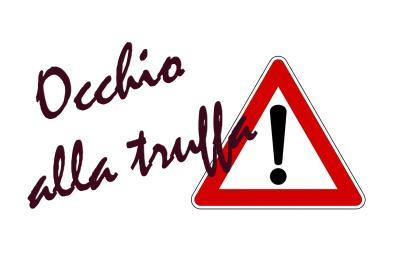 ATS Valpadana: attenzione, non è attivo alcun servizio di somministrazione della vaccinazione anticovid al domicilio