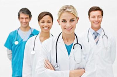 Avviso pubblico per la creazione di un elenco di personale medico-sanitario volontario per l'attuazione del piano di somministrazione dei vaccini anti SARS-COV-2