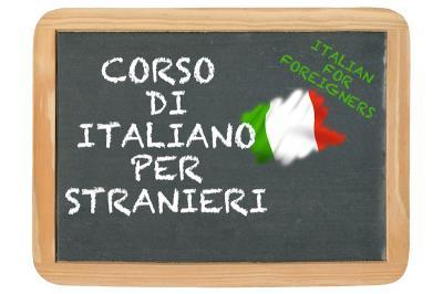 A Sergnano: raccolta iscrizioni per partecipare ad un corso di italiano per stranieri