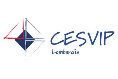 Cesvip: corsi gratuiti per giovani disoccupati under 30
