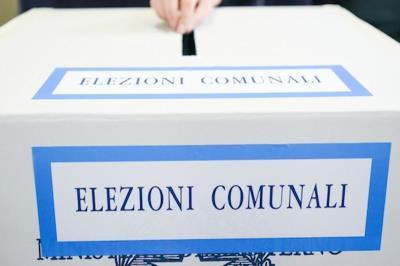 Rinviate le elezioni per l'elezione del Sindaco ed il rinnovo del Consiglio comunale