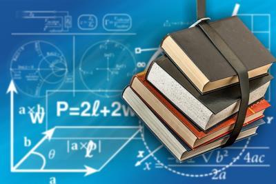 Scuola: firmata l'ordinanza sugli esami finali del primo ciclo