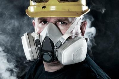 Revisione delle patenti d'abilitazione per l'impiego dei gas tossici rilasciate o revisionate nel 2016