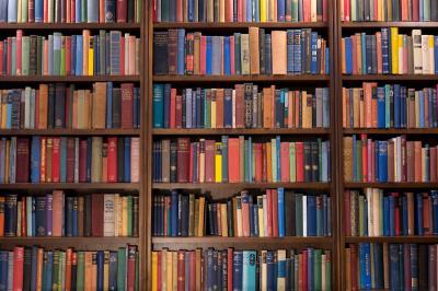 Avviso: servizio di prestito interbibliotecario temporaneamente sospeso