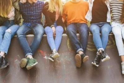 Avviso per i giovani NEET dai 15 ai 18 anni, per combattere la dispersione scolastica