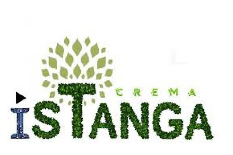 Logo Istitituto Stanga