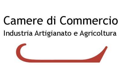 Logo Camera di Commercio