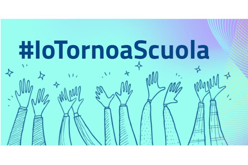 Logo dell'iniziativa