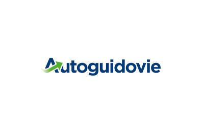 Logo di Autoguidovie